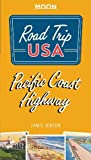 img - for Road Trip USA Pacific Coast Highway book / textbook / text book