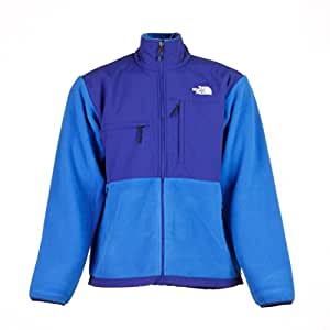 The North Face Mens Denali Jacket Style: AMYN-YP7 Size: XL