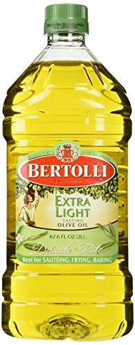 bertolli-extra-light-olive-oil