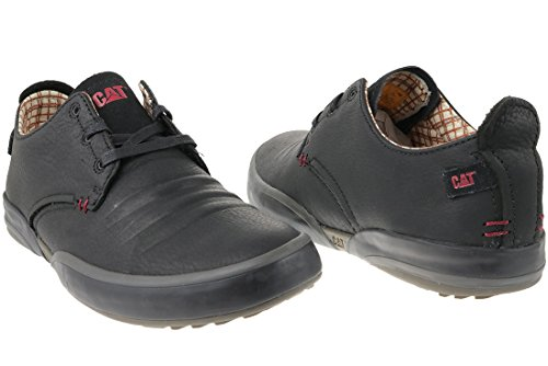 black Mixte Cross Chaussures Status P711764 0000001 De Multicolore Adulte Caterpillar Hw7Uqx