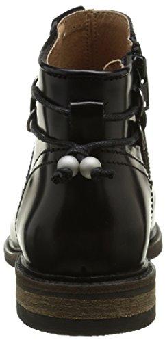 PLDM by Palladium Nobly Ilm, Zapatillas de Estar por Casa para Mujer Noir (315 Black)