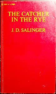 The Catcher in the Rye por J. D. Salinger