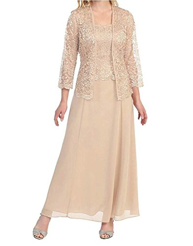 mother of the bride dresses 18 petite - 6