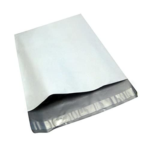 """Wholesale 19"""" x 24"""" Poly Mailer Plastic Shipping Mailing Bags Envelope Polybag 2 Mil Pack of 50 for cheap"""