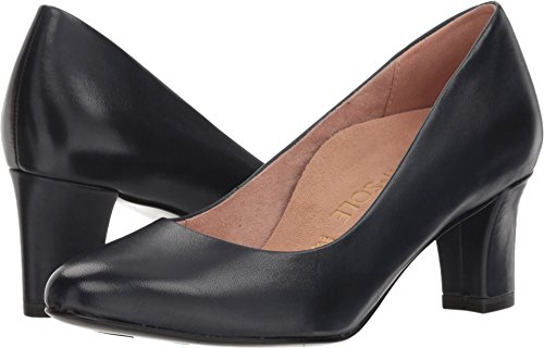 Shoes Court Women's Court Tamaris Navy Court Women's Women's Navy Shoes Tamaris Tamaris qwBISTq