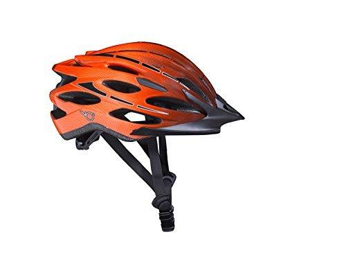 激安ブランド K2 Skate Skate Men's V02 Helmet Helmet B06XFY4BYM Large [並行輸入品] B06XFY4BYM, エヌマグン:2edd6b83 --- a0267596.xsph.ru