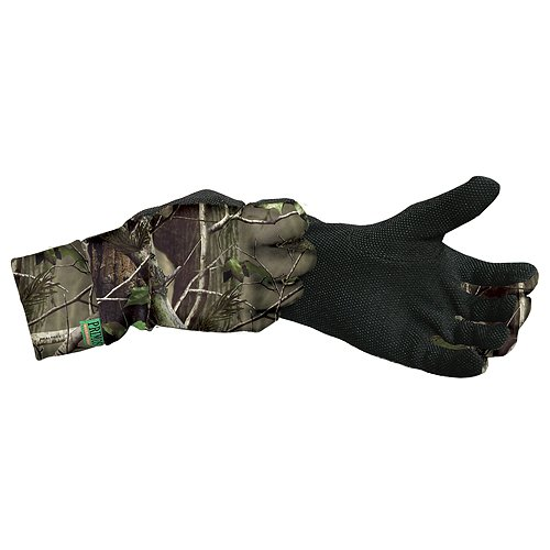 Primos Stretch-Fit Gloves