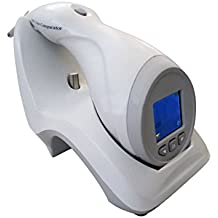 SoHome Accurate Medical Lab Equipment Digital Shade Guide Tooth Color Comparator New