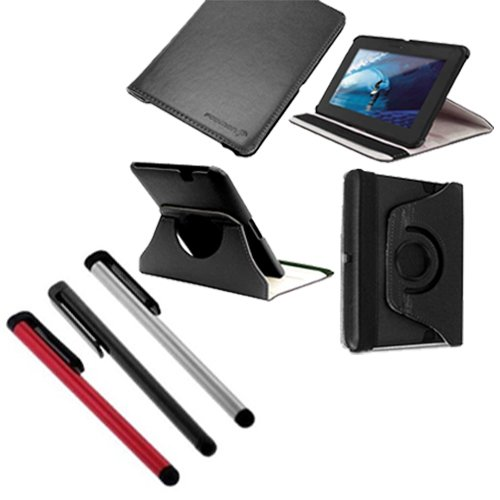 fosmon-4-in-1-bundle-for-amazon-kindle-fire-hd-7-inch-tablet-device-1x-fosmon-gyre-series-360-degree
