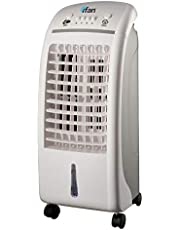 iFan -PowerPac IF7310 Evaporative Air Cooler 65Watts Ivory