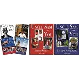 Uncle Sam and You SET with Student Workbook and Lesson Review