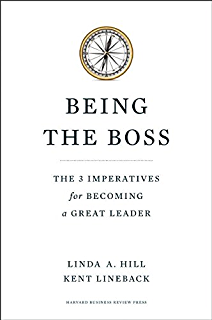 Amazon dare to serve how to drive superior results by serving being the boss the 3 imperatives for becoming a great leader fandeluxe Gallery