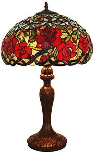 Amora Lighting AM1535TL16 f Table Lamp