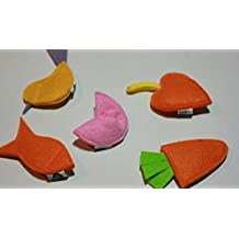 Catnip pet cat supplies small toys for your cat(Pack of 2) + Cat training ebook! Limited time offer!