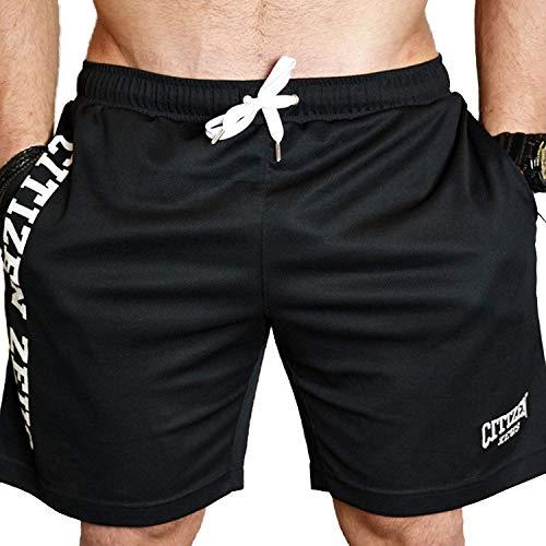Casual Pantaloncini Da Palestra Allenamento Bodybuilding Libero Shopsquare64 Tempo Il Estivi Uomo Per PRnSHxqwgH