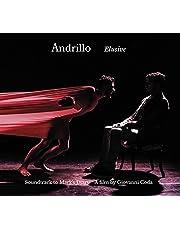 Andrea Andrillo - Elusive