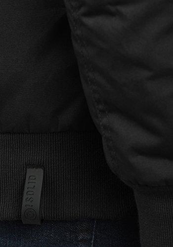 Abrigo Chaqueta Solid Tilden Para Capucha Ivy Hombre Con 3785 Sporty De Entretiempo Climb gwBXFBq