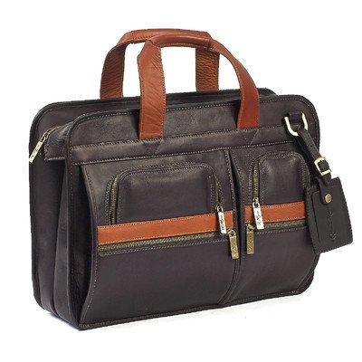 portfolio-laptop-briefcase-color-brown-tan