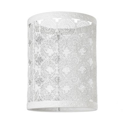 Indispensable ivory lace cut out lamp shade neoteric design b77 indispensable ivory lace cut out lamp shade neoteric design b77 piluno branded aloadofball Image collections