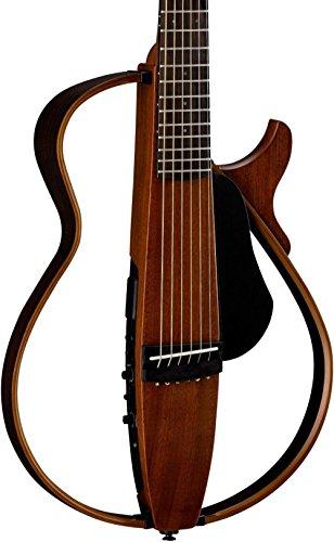yamaha acoustic guitars 2015 steel string silent guitar. Black Bedroom Furniture Sets. Home Design Ideas