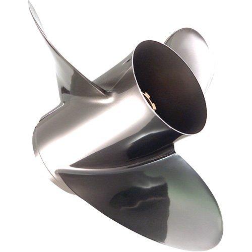 Best Boat Engine Propellers