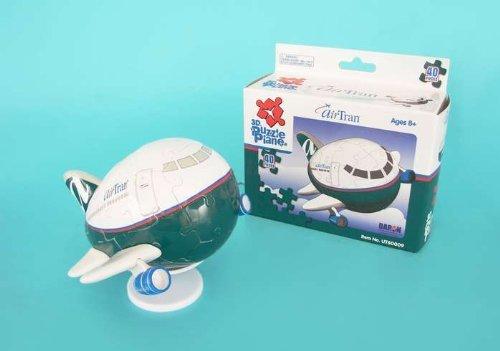airtran-puzzle-plane