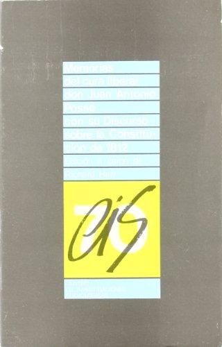 Descargar Libro Memorias Del Cura Liberal Don Juan Antonio Posse Con Su Discurso Sobre La Constitución De 1812 Richard Herr