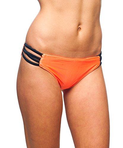 Gary Majdell Sport Womens Fashion