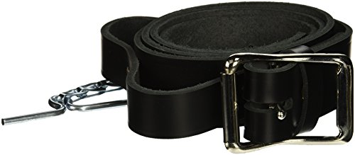 Electricians Tool Belts, Tool Belts, Leather, Canvas