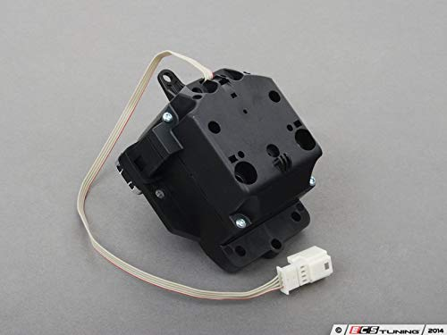 MERCEDES-BENZ 2048700679 GENUINE OEM SWITCH by Mercedes Benz (Image #2)