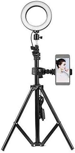 Docooler Einstellbar 160cm Led Fotografie Selfie Light Elektronik