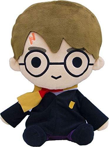 JAPAN OFFICIAL Peluche Harry Potter Hogwarts 40 cm ...