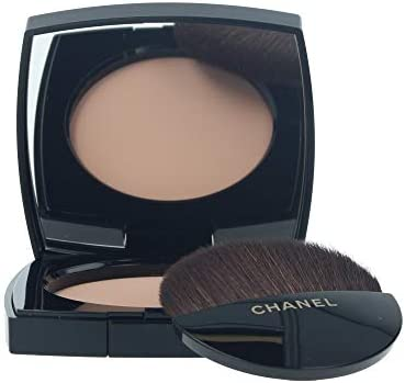 Chanel Les Beiges Poudre Belle Mine Naturelle #10 12 Gr - 12 ml: Amazon.es
