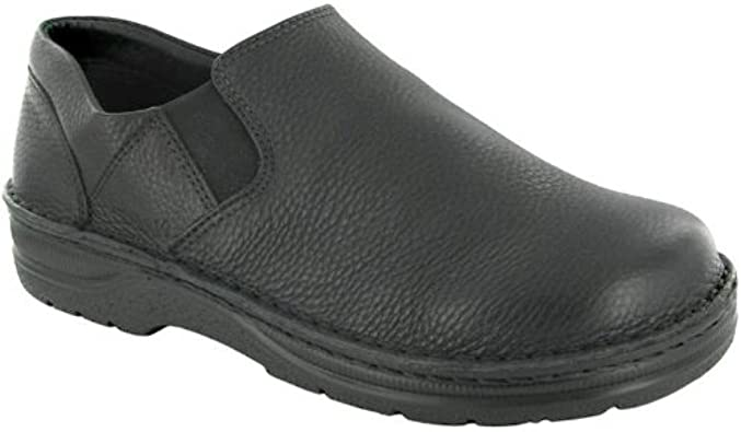 NAOT Eiger   Loafers \u0026 Slip-Ons