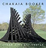 img - for Chakaia Booker: Recent Work: Storm King Art Center; May 12-November 14, 2004 book / textbook / text book