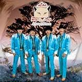 Pumas De Michoacan (15 Canciones Y Corridos) 275
