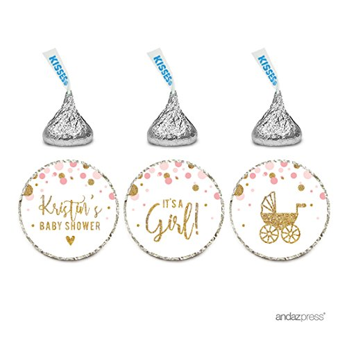 andaz-press-blush-pink-gold-glitter-girl-baby-shower-party-collection-personalized-chocolate-drop-la