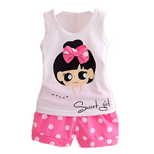 ftsucq-girls-sweet-cotton-tank-top-shirt-with-shorts-two-pieces-setsrosered-90