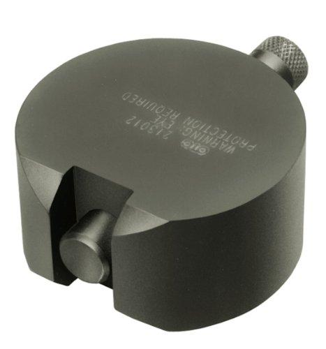 OTC 5045 Drive Pin Installing Tool by OTC (Image #1)