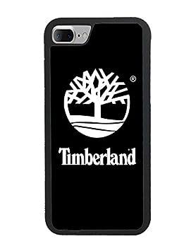 timberland coque