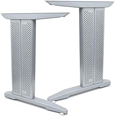 73cm Pata De Mesa Pie De Mueble escritorio: Amazon.es: Bricolaje y ...
