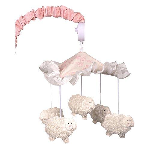 Cotton-Tale-Designs-Heaven-Sent-Girl-Musical-Mobile
