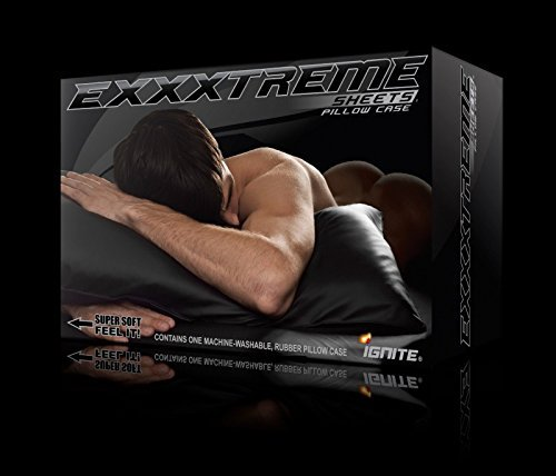 (Ship from USA) EXXXTREME SHEETS VERSATILE WATERPROOF for sale  Delivered anywhere in USA