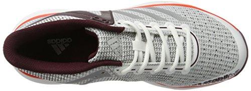 adidas Damen Court Stabil 13 W Handballschuhe: Amazon.de ...