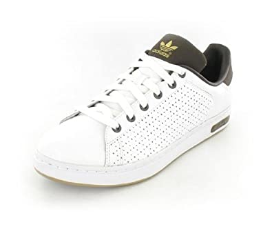 Adidas Chaussures Stan smith 2.5 perf taille 41 13