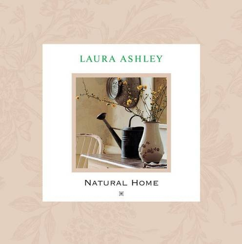 Download Laura Ashley Natural Home ebook