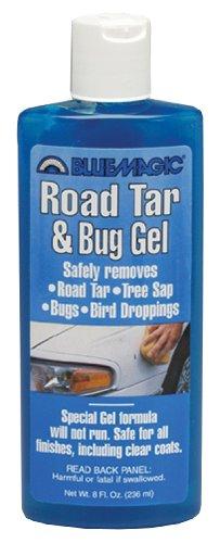 blue-magic-875-road-tar-bug-gel-8-fl-oz