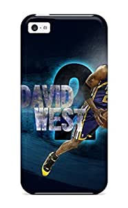TYH - Iphone 4/4s Case Cover Skin : Premium High Quality Indiana Pacers Nba Basketball (25) Case ending phone case