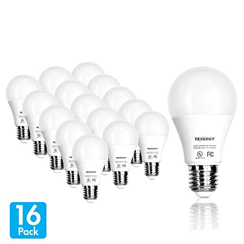 lightbulbs energy efficient - 8
