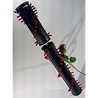 Dyson Genuine Dc15 Brushroll Dc 15 Brush Roll Roller Bar Brush Bar